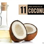 11 Shocking Side Effects Of Coconut Oil That You Were Not Aware Of