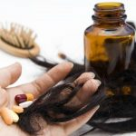 3 Best Homemade Vitamin B12 Hair Mask Recipes