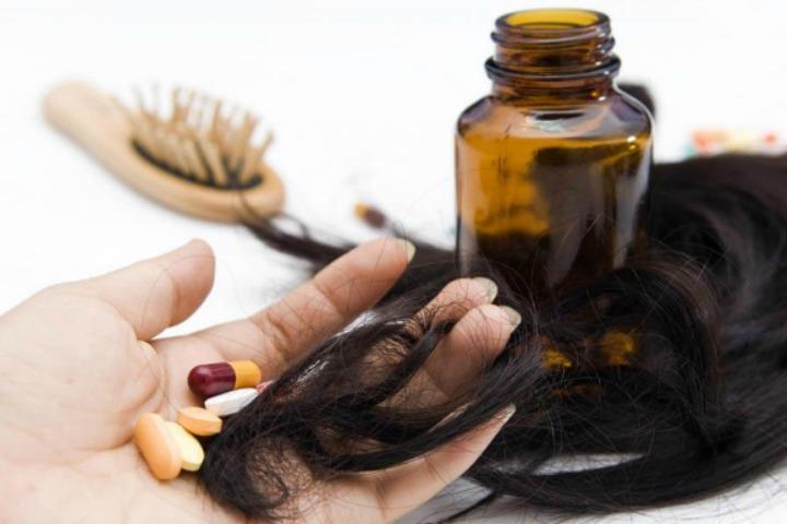 3 Best Homemade Vitamin B12 Hair Mask Recipes