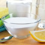 This Is Why You Should Drink Baking Soda & Lemon Water Every Day!