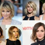 27 Fabulous Choppy Bob Hairstyles To Try Out Today