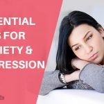 Essential Oils for Anxiety and Depression: Benefits and How to Use