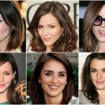 20 Gorgeous Medium Length Hairstyles for Women