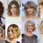 25 Cool Shaggy Bob Haircuts That Look Amazing