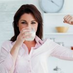 Top 7 Health Benefits of Drinking Milk Daily You Must Know