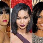 Top 15 Bob Hairstyles For Black Women You May Love to Try!