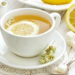 Detox Tea Recipe- Burn Fat Easily!