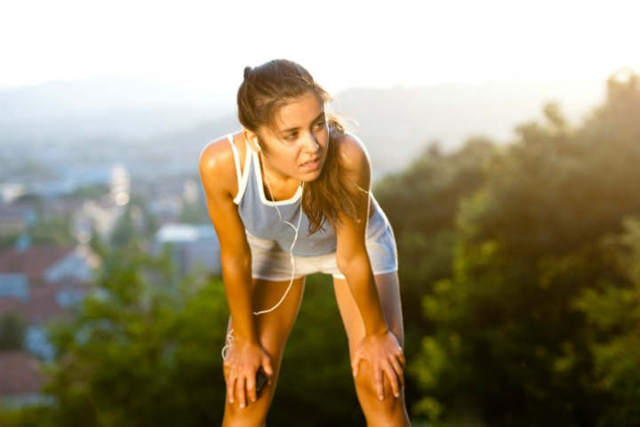 10 Easy Exercises to Strengthen the Diaphragm