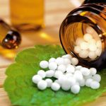 Top 10 Homeopathy Doctors in Delhi