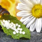 Top 10 Homeopathy Doctors in Mumbai