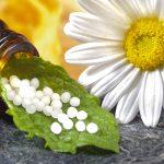 Top 10 Homeopathy Doctors in Mumbai