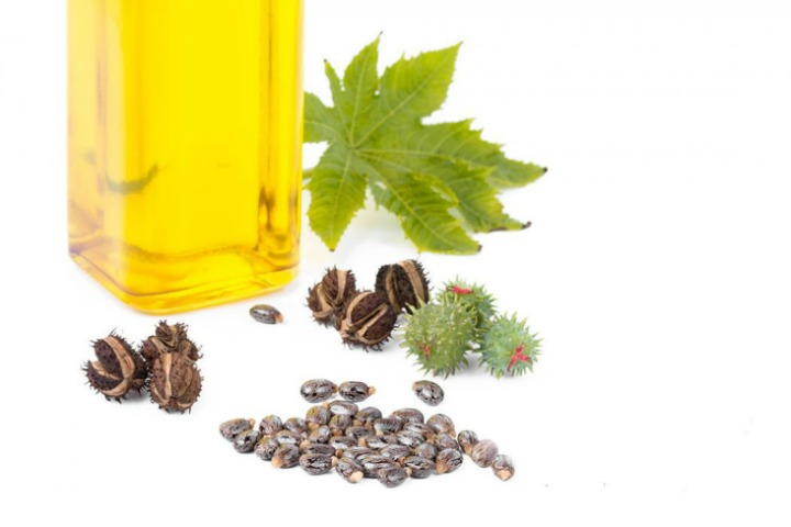 How To Use Castor Oil for Boils