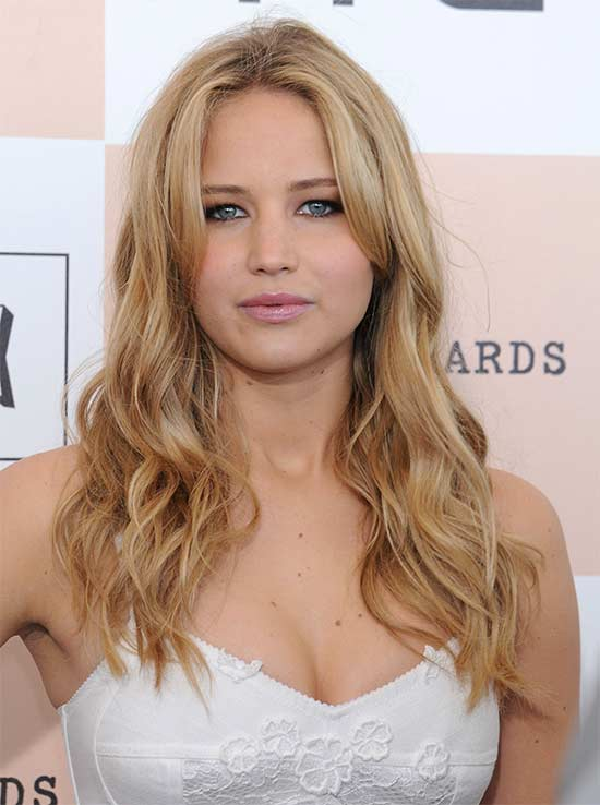 Jennifer-Lawrence-Long-Hairstyles