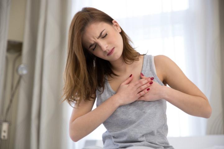 Mustard For Heartburn – How Effective Is it?