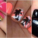 50 Beautiful Nail Designs for Short Nails That You Can Try at Home