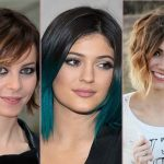 14 Short Ombre Hair Ideas You Need to Try
