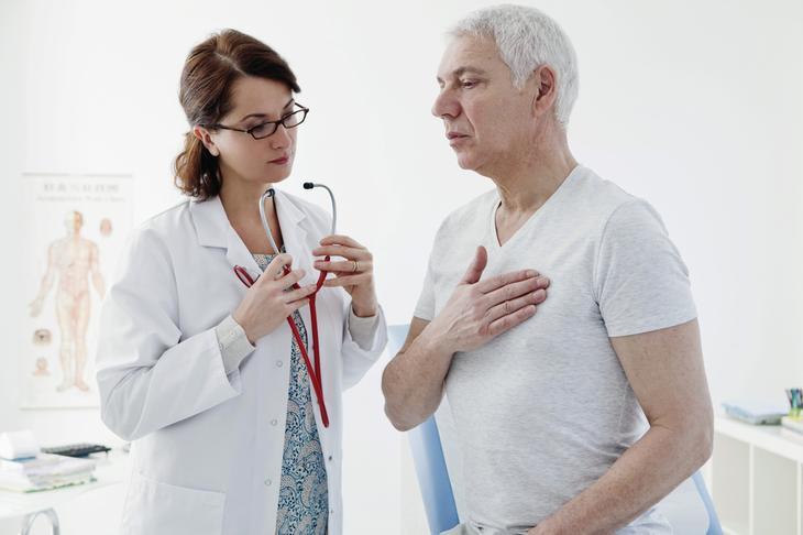 Top 10 Cardiologists In Delhi