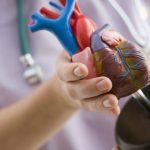 Top 10 Cardiologists In Mumbai