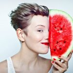 Homemade Watermelon Face Mask Recipes for Younger Looking Skin
