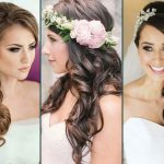 30 Gorgeous Wedding Hairstyle Ideas For Your Big Day