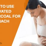 Is Activated Charcoal Good for Gas?