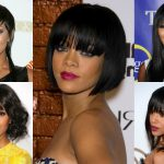 21 Most Beautiful Black Hairstyles With Bangs That Will Inspire You