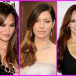 21 Hottest Hairstyles for Brown Hair