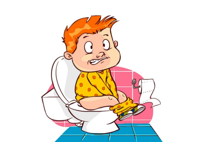 How to Use Olive Oil for Constipation Relief?