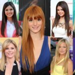 27 Most Amazing Haircuts for Long Straight Hair Ideas to Inspire You