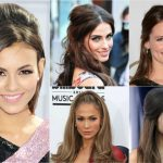 25 Gorgeous Half Updos that You'll Love!