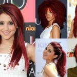 18 Most Delightful Red Hairstyles and Haircuts Ideas