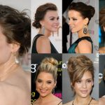 28 Classy Updos For Thin Hair Ideas to Inspire You
