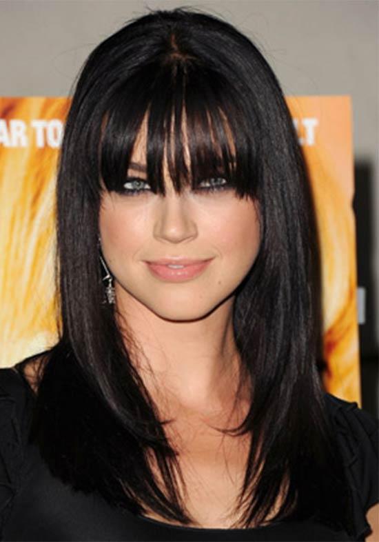 Adriana Lima Palicki-Bang-Hairstyle