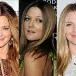 Top 17 Drew Barrymore Hairstyles & Haircuts Only For You !