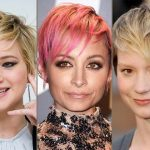 Top 16 Edgy Haircuts & Haircuts – That will Inspire You !