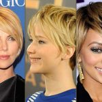 12 Awesome Long Pixie Hairstyles & Haircuts To Inspire You !