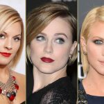 15 Gorgeous Short Straight Hairstyles – That will Inspire you !
