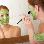 Cabbage Face Mask To Get Rid Of Skin Problems