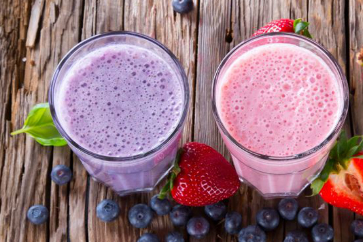 10 Best Medicinal Juices And Smoothies That Will Change Your Life
