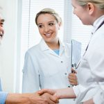 Top 10 Rheumatologists in Delhi