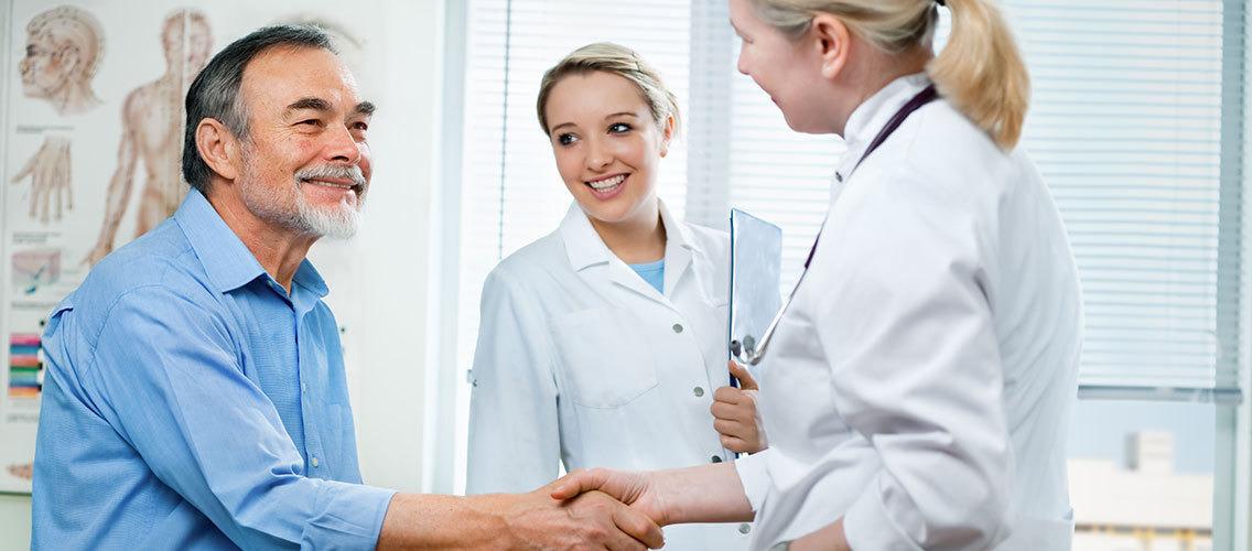Top 10 Rheumatologists in Delhi