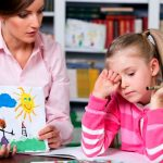 Child Counselor In Mumbai – top 10