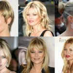 Top 20 Kate Moss Hairstyles & Haircut Ideas