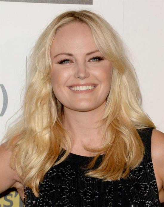 Malin Akerman Long-Hairstyle-Ombre-Haircut