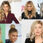 Top 18 Fergie Hairstyles & Haircuts – That Will Inspire You