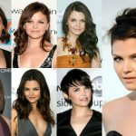 20 Awesome Ginnifer Goodwin Hairstyles – That will Inspire You !