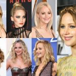 Top 18 Jennifer Lawrence Hairstyles & Haircuts Inspire You Try It Today !