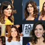 Top 29 Mandy Moore Hairstyles & Haircuts Ideas To Inspire You