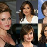 13 Mariska Hargitay Hairstyles to Inspire You
