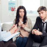 Top 10 Marriage Counselors in Mumbai